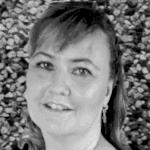 Christine Sonne Cohen